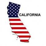 Dog Bite Statistics for San Diego County 2011-2012