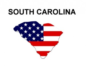 Dog Bite Mauling in South Carolina