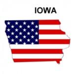 Few defenses available to counter Iowa dog bite statute