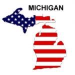 Dog bite statistics Michigan