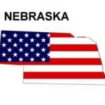 Summary judgment reversed in Nebraska dog bite lawsuit