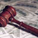 $36 million in punitive damages for Georgia dog bite victim